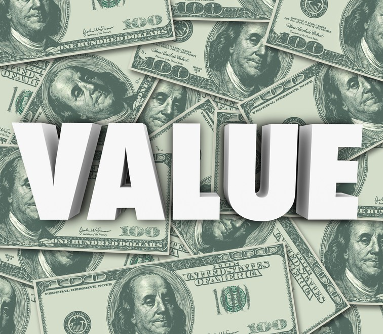 Market Capitalization Meaning: Why Price Doesn't Always Equal Value