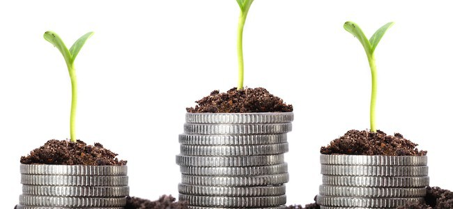 Invested: Episode 19- Understanding Growth Rate: Book Value Per Share Growth Rate