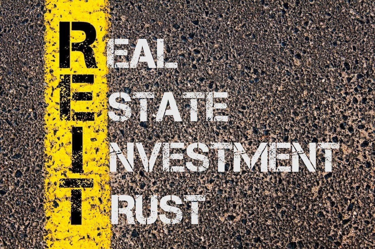 real-estate-investment-trust-reit.jpg
