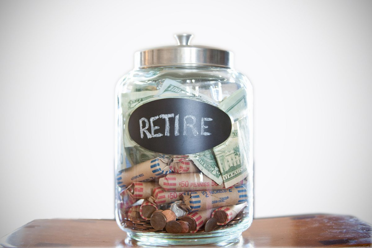 Tax-Free Ways to Grow Your Retirement